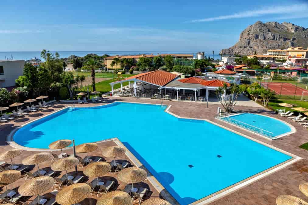 Leonardo Hotels & Resorts Mediterranean - photoThumb_5