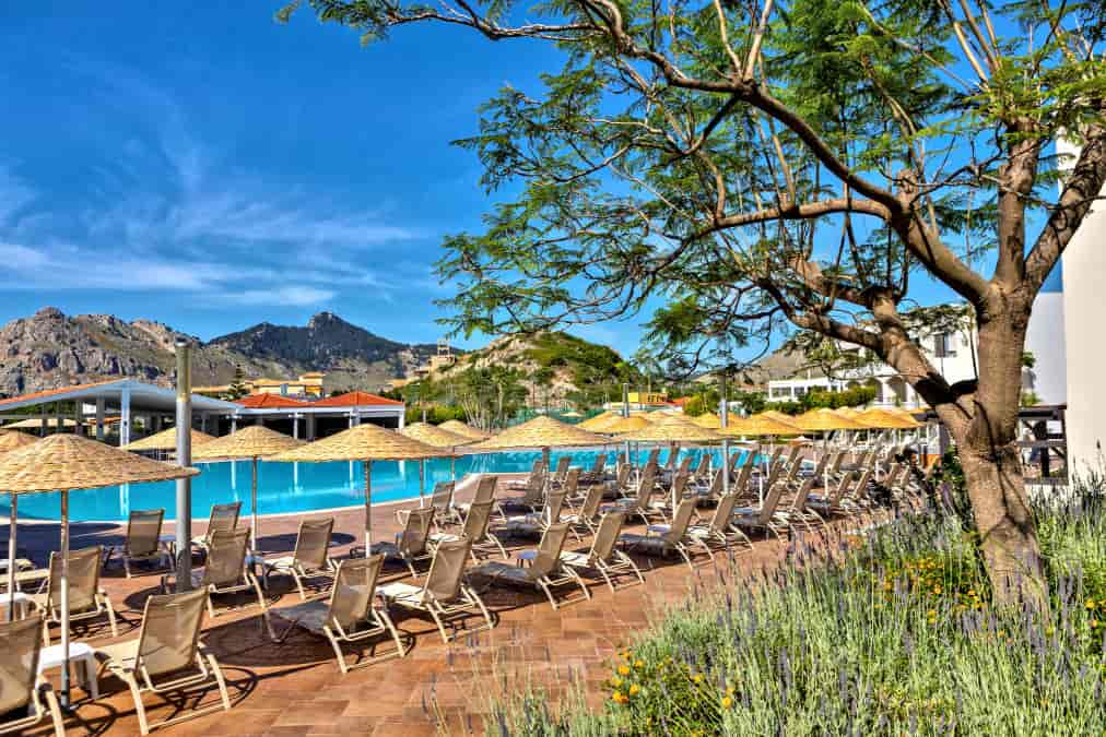 Leonardo Hotels & Resorts Mediterranean - photoThumb_6
