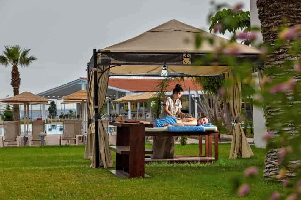 Leonardo Hotels & Resorts Mediterranean - photoThumb_11