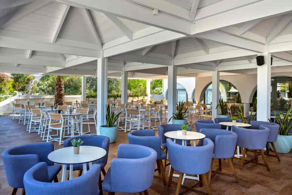 Leonardo Hotels & Resorts Mediterranean - photoThumb_16